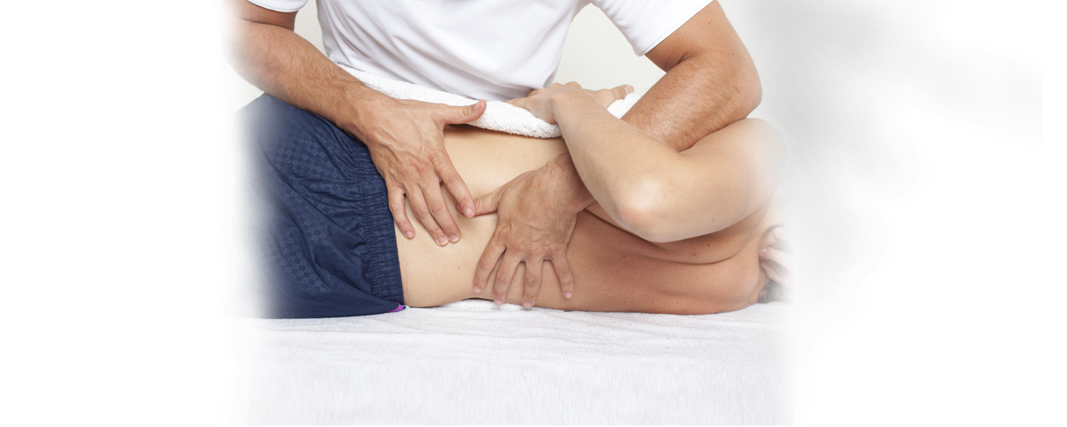 sports-massage,sports-physio-in-Chester,physio-for-pain,physio-for-knee-pain,therapy-for-knee,knee-replacement-physiotherapy